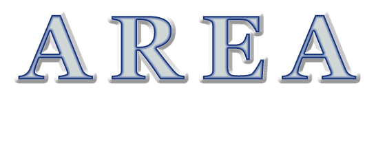 carrier air conditioning logo. dealer logo carrier air conditioning